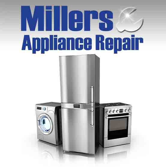Millers Appliance Repair
